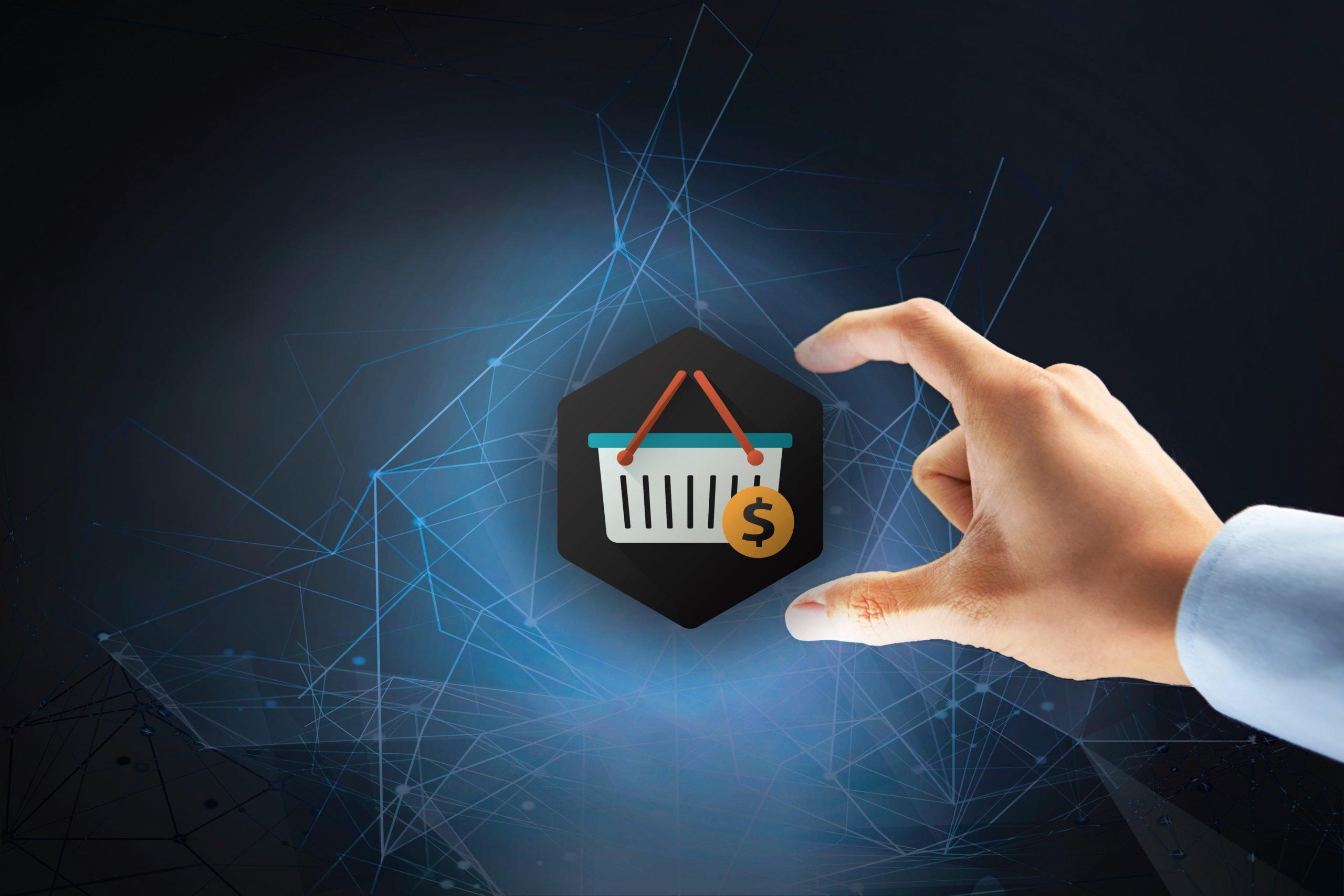 sklep-internetowy-na-platformie-drupal, e-commerce