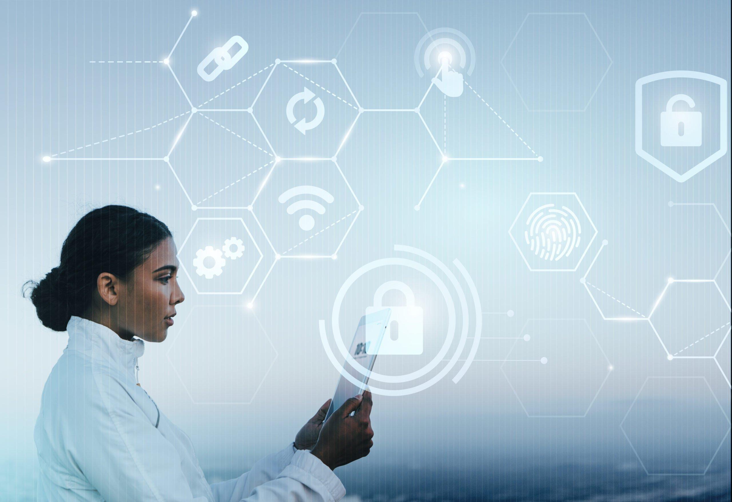 technologia, system, ITSM