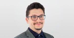 Denis Baranov, DataArt