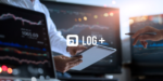LOG Plus, LOG Systems