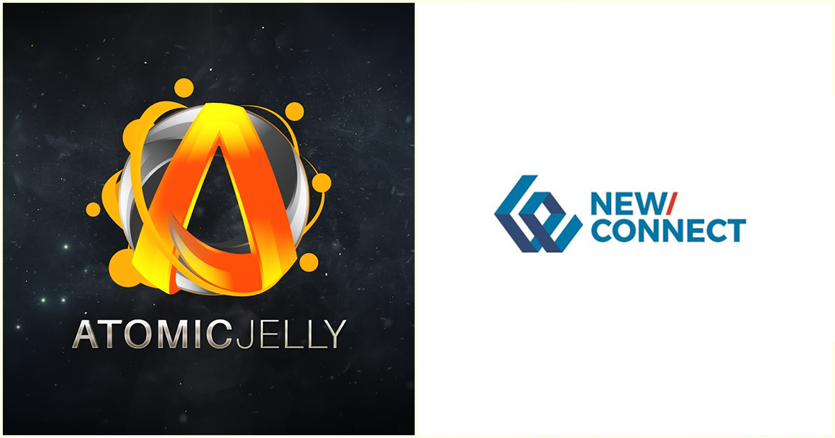 Atomic Jelly