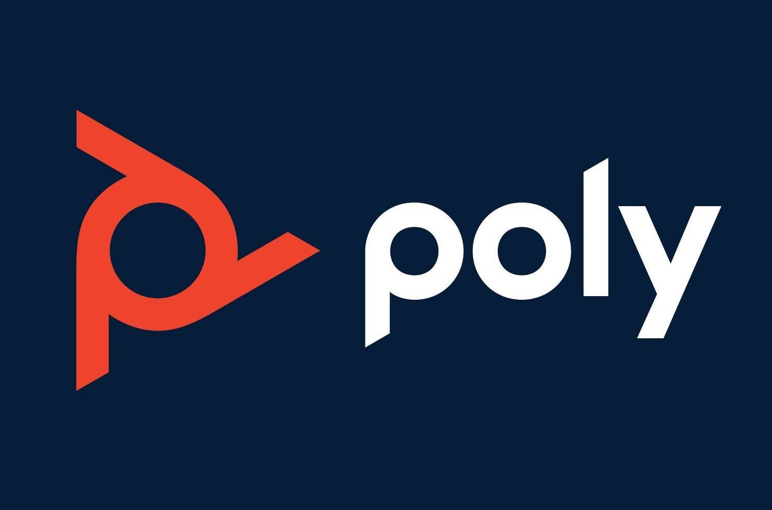 Rove, Poly