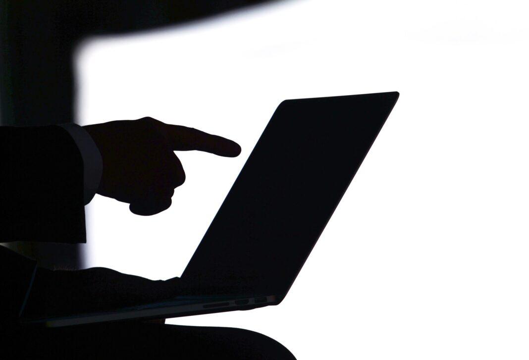 cyberprzestępcy, ransomware