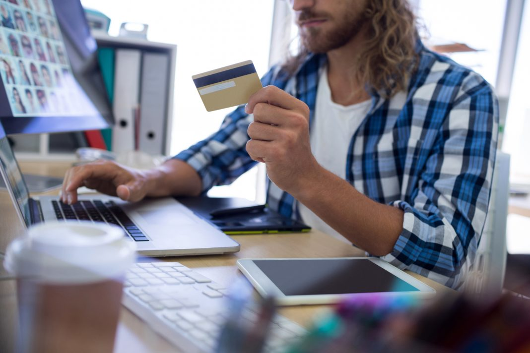 e-commerce, sklep internetowy
