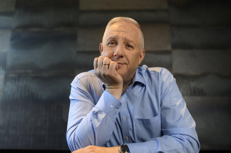 Dariusz Bliźniak, Respect Energy
