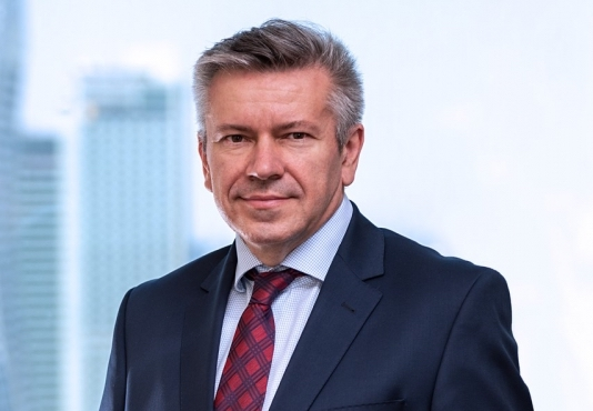 Mariusz Grajda, MGW Corporate Consulting Group