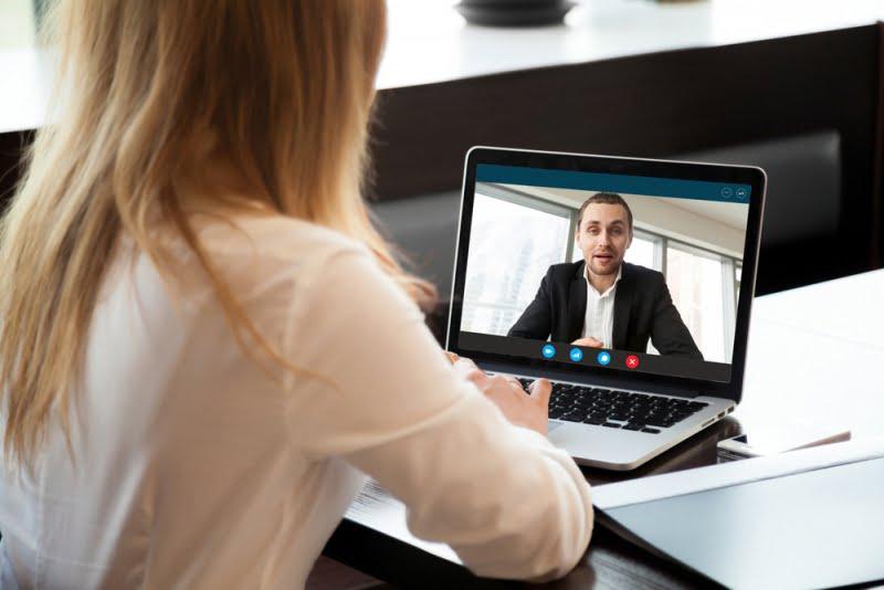 rekrutacja, HR, VR, wirtualna rzeczywistość