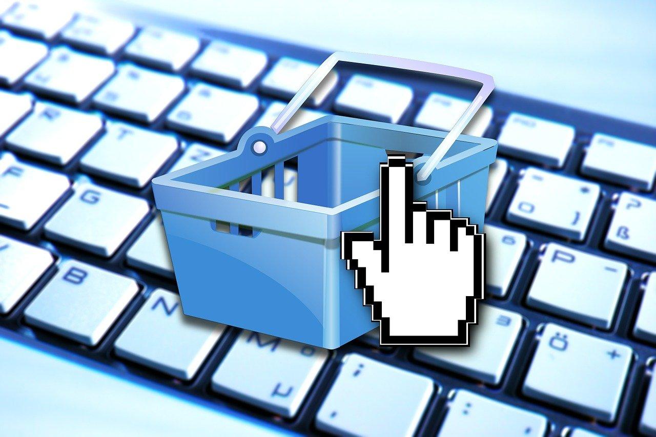 e-commerce,