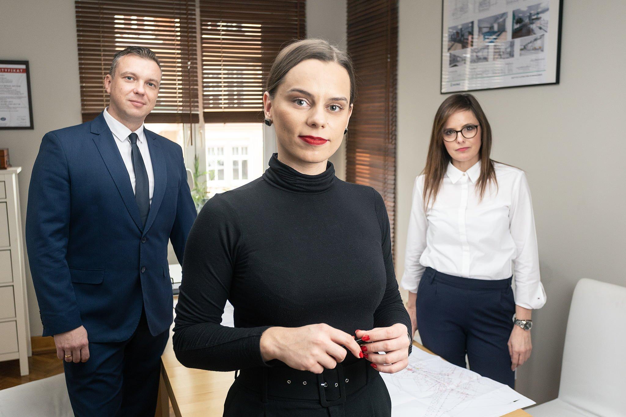 Eco5tech_team_Alicja Gackowska_prezes zarządu, proptch