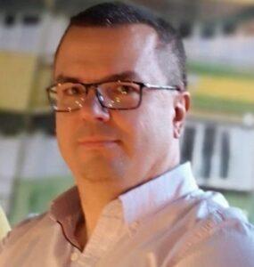 Grzegorz Sadkowski