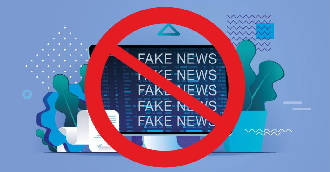 fake news, WSB