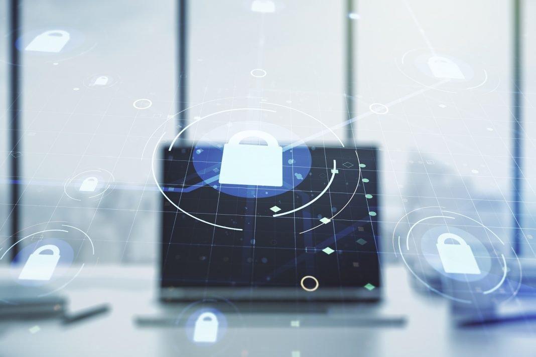 Canon, cyberbezpieczeństwo, cyberoszustwo