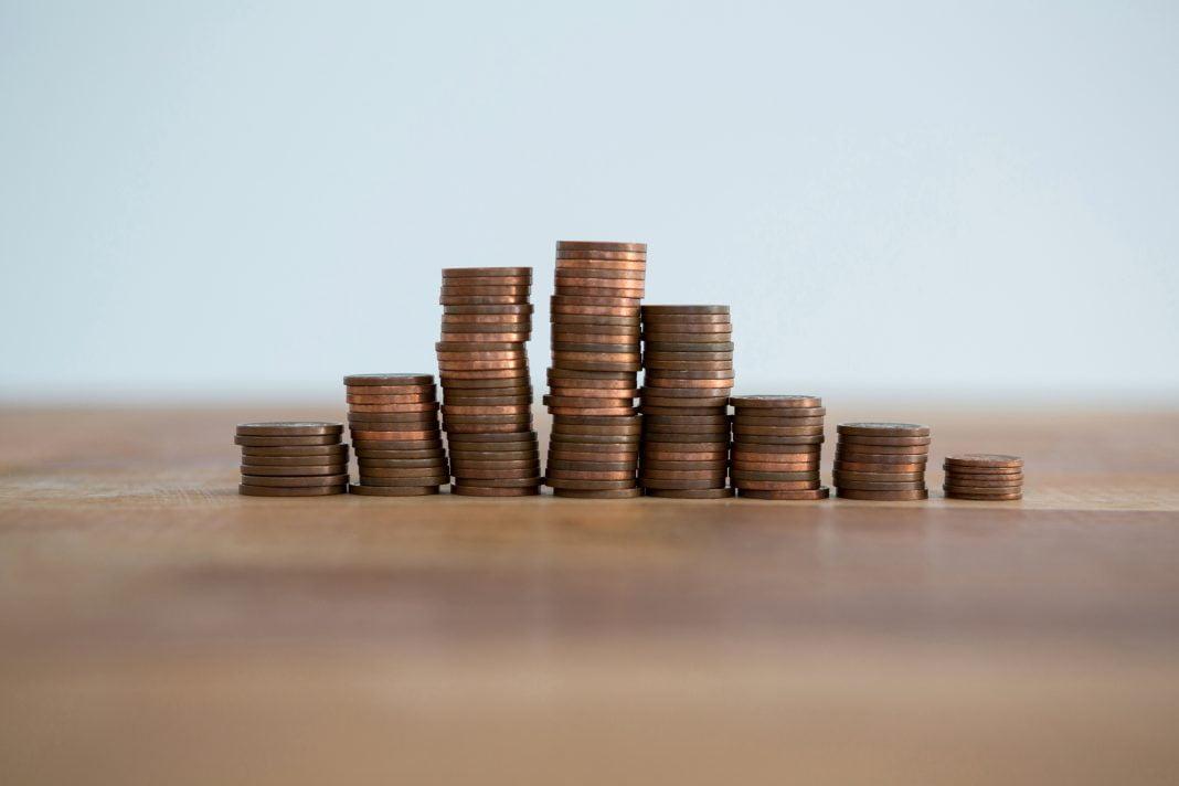 pieniądze, wyniki, finanse