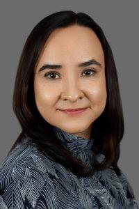 Valeria Jelenska
