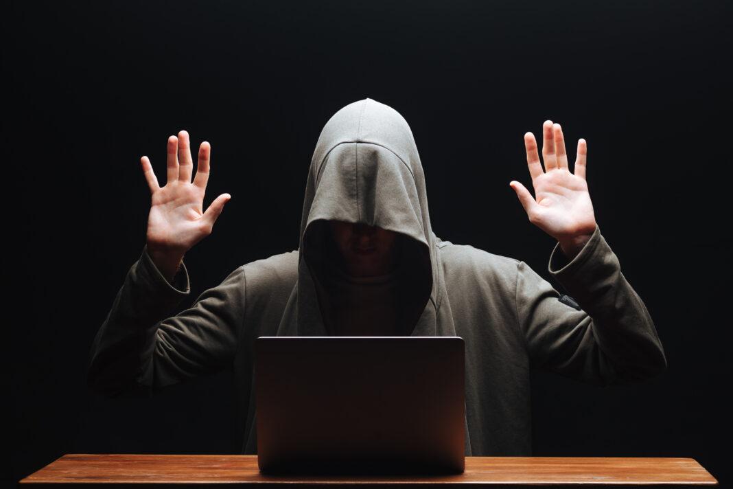 hakerzy, cyberbezpieczeństwo