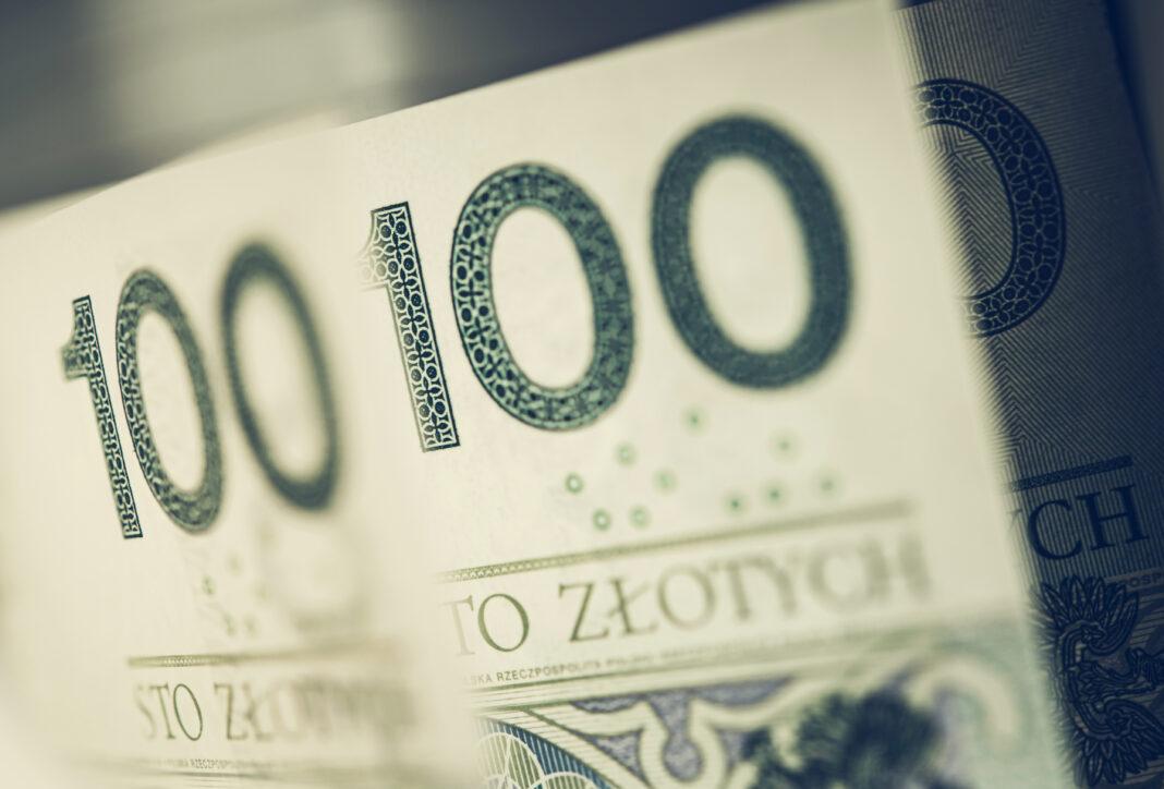 inwestycje, startup, Payback
