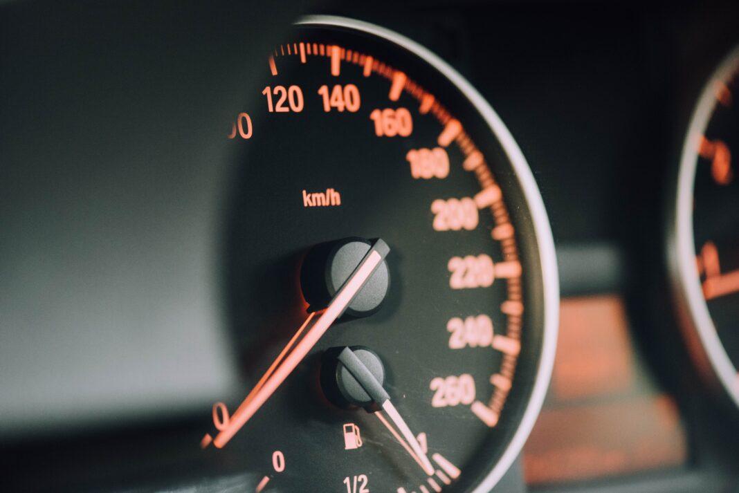 auto, samochód, motoryzacja, blockchain