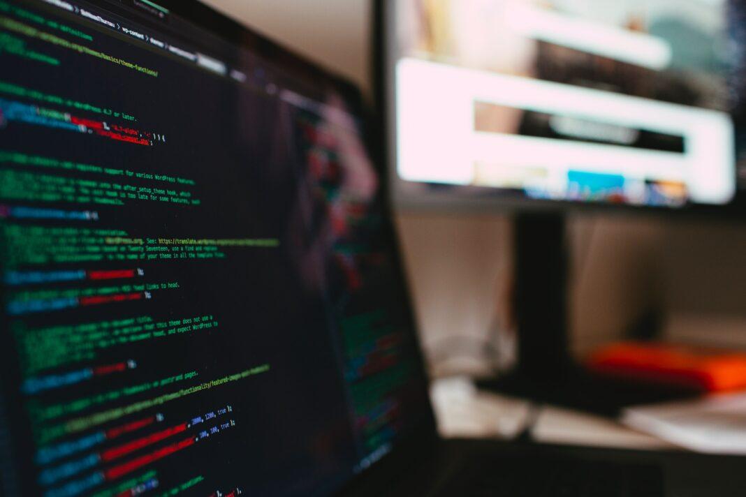 technologia, cyberbezpieczeństwo, eransomware