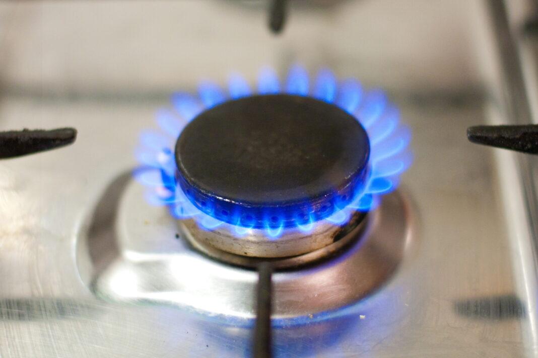 PGNiG, gaz, ceny gazu